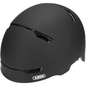 ABUS Scraper 3.0 Casque, velvet black